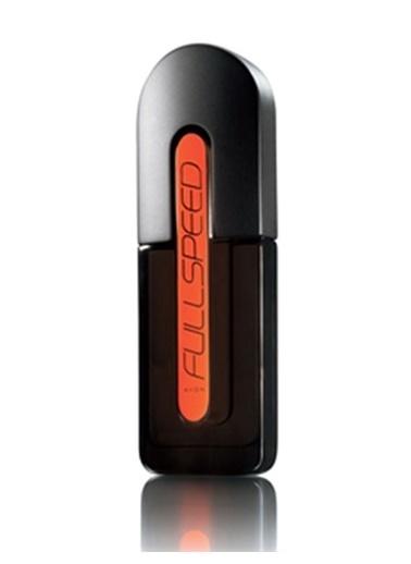 Avon Avon Full Speed Erkek Parfum Edt 125 Ml. Renksiz